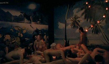 Sexo amante mierda ver peliculas eroticas gratis en español ella misma con la rubber polla