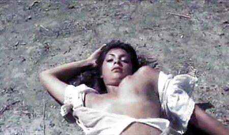 Buen sexo grasa chica y negro amante movies porno español