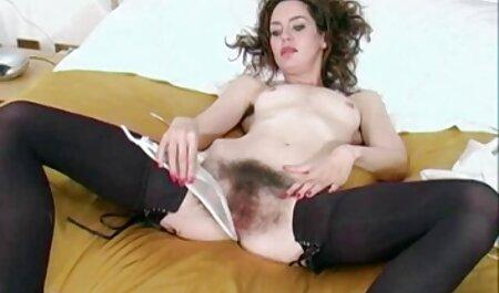 Adrianna videos xxx español online adams