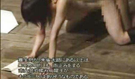 Chico joven soplando su novio en videos erotissimo en español el baño