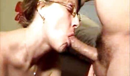 Chico morder su peliculas porno gratis en español sexy