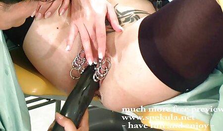 Marley peliculas conpletas pornos Brinx