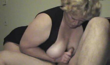 Películas Porno peliculas online hd xxx