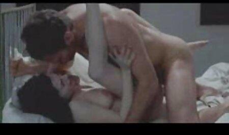 Pelirroja puta vio a su novio grasa freír hahal videos de peliculas eroticas españolas