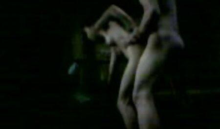 Monroe con entusiasta clítoris acaricia y se corre peliculas triple x en español