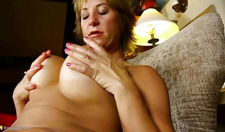 Dominique ver peliculas porno online