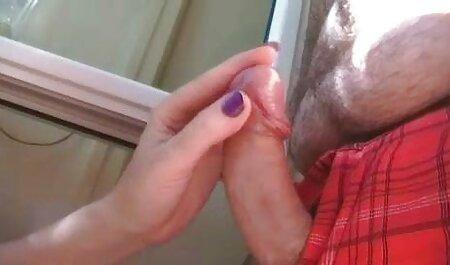 Angela ver peliculas completas de incesto Blanco