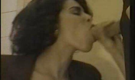 Los hombres blancos masticar activamente peliculas porno caseras en español las mujeres negras