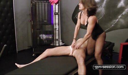 Sofia porno en español con drama