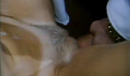 Bienvenidas videos de peliculas eroticas en español