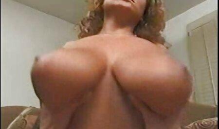 Películas peliculas pono españolas porno