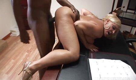 Ketty peliculas porno completas español online disfrutó del mar