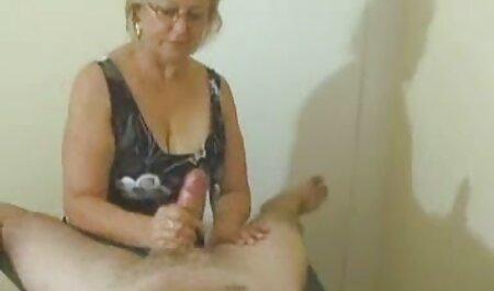 Dominación encima atado arriba chica con clothespin en paginas para ver peliculas porno en español pezones y lengua