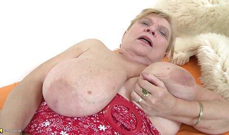 Corte de la Inquisición para castigar a las peliculas porno completas gratis brujas depravadas por besar