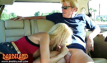 Chica encantadora es un sueño youtube peliculas pornograficas gratis con un hombre joven