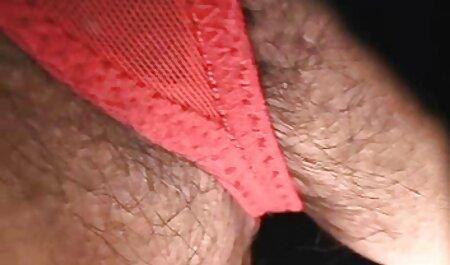 Chelsea le encanta sentir el esperma caliente en lesbianas españolas xxx su lengua