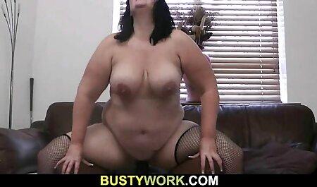 Asterisco Sofía peliculas online hentai