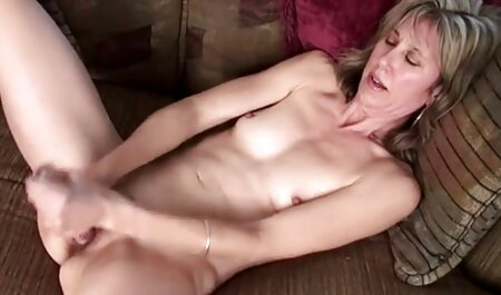 Amanda xnxx peliculas español increíble