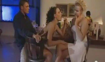 Películas brazzers video completo porno