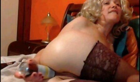 Abby pelicula erotic online