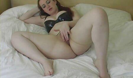 Marisa peliculas hentai online