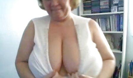 Sheila y videos xxx completas Jenna se lamen los coños en la bañera de hidromasaje