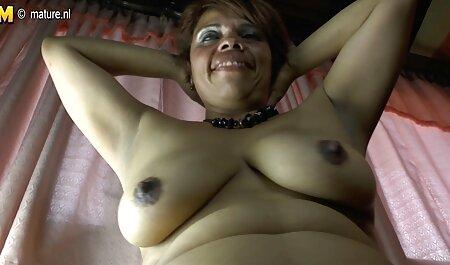 Boca taboo xxx en español chica para satisfacer mejor a un hombre adulto pene