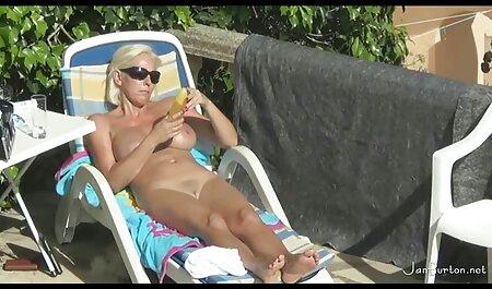 Jelena jensen videos xxx completas en español