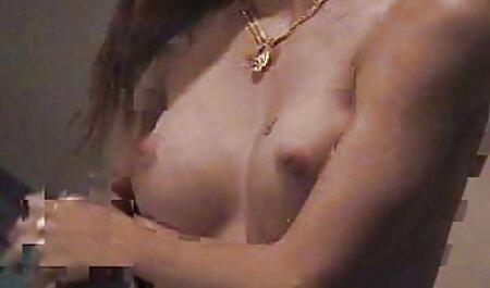 Mujer Madura películas pornográficas en español